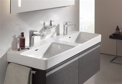 Pro S Washbasin by Laufen   STYLEPARK