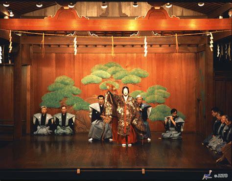10 curiosidades sobre o teatro n 244 made in japan