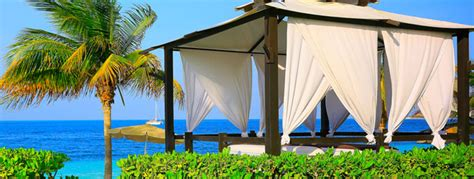 How To Find In Mexico How To Find Cheap All Inclusive Resorts In Mexico Beachdeals