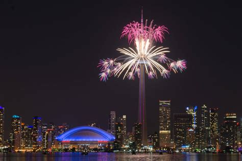 events toronto canada day weekend events in toronto for 2017