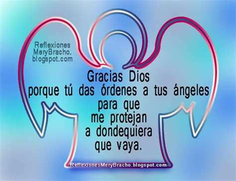 imagenes de dios me protege junio 2013 reflexiones cristianas