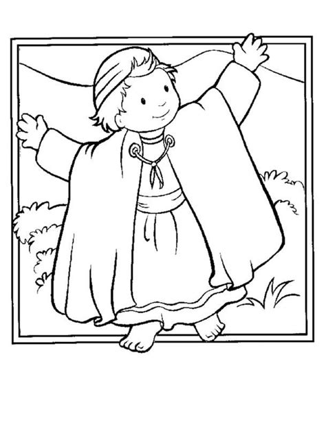 coloring pages boy jesus in the temple free coloring pages of jesus presented in temple