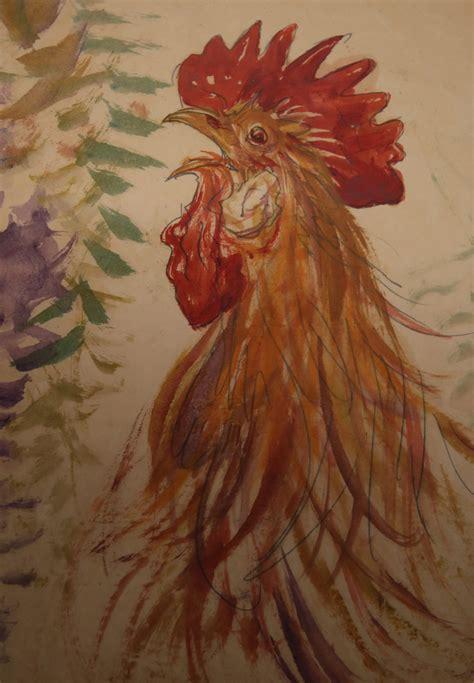 testa di gallo testa di gallo studio doc arte moderna e