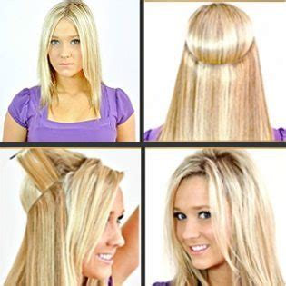 halo extensions or secret extensions which is better why we love halo hair extensions in dallas