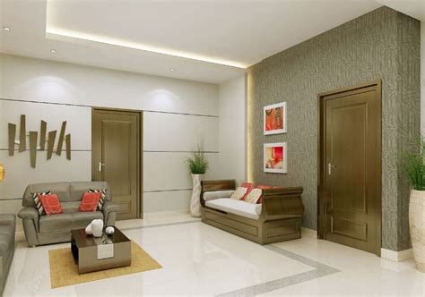 interior design of kerala model houses kerala model houses interior house and home design