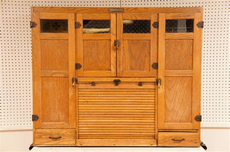 kitchen cabinet apush kitchen cabinet apush year 28 images mahogany shaker
