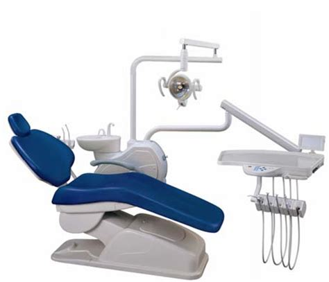 partes de un sillon dental adental s a unidad dental al 398aa1 sillon dental