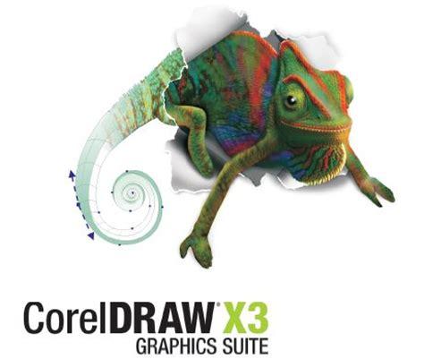 Mukena Corak Kode M3 corel draw x3 activation code softwarespk
