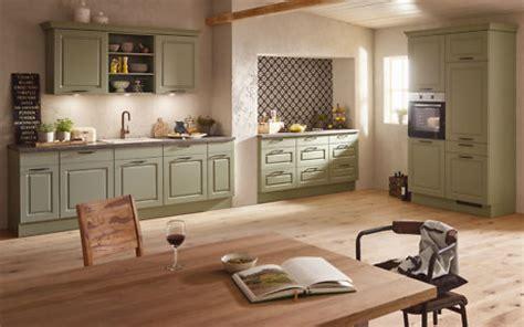 küchenzeile l form k 252 chen landhausstil l form ambiznes