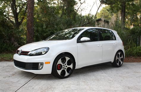 electronic stability control 2011 volkswagen gti head up display hatchback page 127 top speed