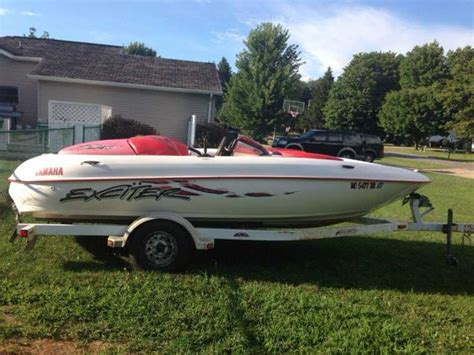 yamaha jet boat extended warranty jet boats for sale ads used new
