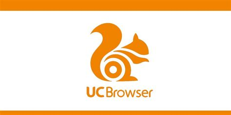 ucbrower apk uc browser apk for android