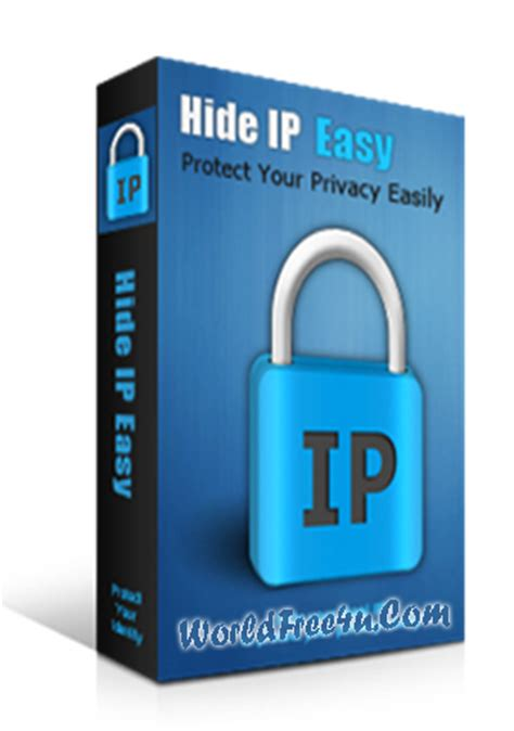 easy hide ip full version hide ip easy 2012 v5 1 6 6 with crack puredesi