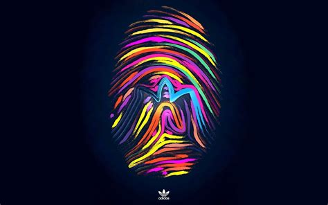 adidas wallpapers neon adidas 2016 wallpapers wallpaper cave