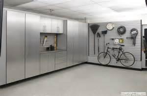 storage cupboards for garage garage cabinets metal storage garage cabinets
