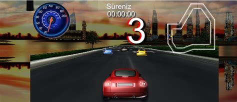 tas devri arabasi oyunu araba oyunlari 3 yaş araba oyunları 220 cretsiz 3 yaş araba oyunları oyna