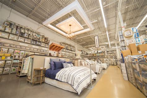 bed bath and beyond hyannis bed bath beyond hyannis ma mrg construction management