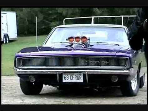 Shp Cars Sjr 600 White amazingly beautiful dodge charger roaming the