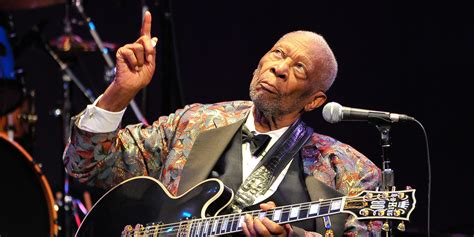 B B King updated b b king conditions worsens updates fans on