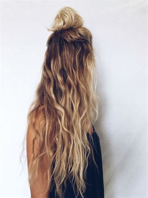 casual hairstyles for dirty hair 201 best images about hairs 2017 on pinterest 2017