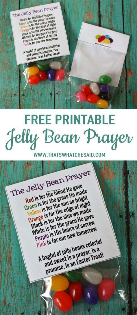 Free Printable Easter Sermons