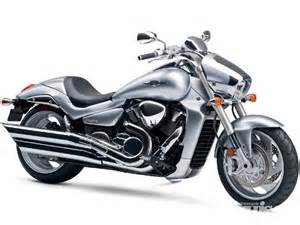 Suzuki Motorcycle Cruiser Motorcycle Cruiser Deals Best Buys Motorcycle Cruiser