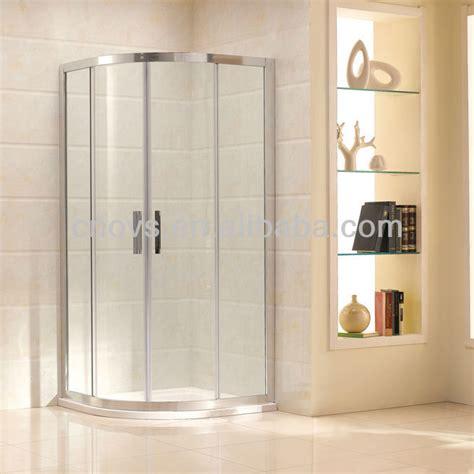 Plastic Sliding Shower Doors Sliding Shower Door Roller Plastic Shower Door Hinges K 12 Buy Plastic Hinge For Shower Door
