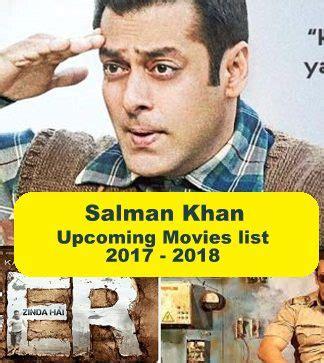salman khan 2017 film list 8 weird cultures around the world let us publish