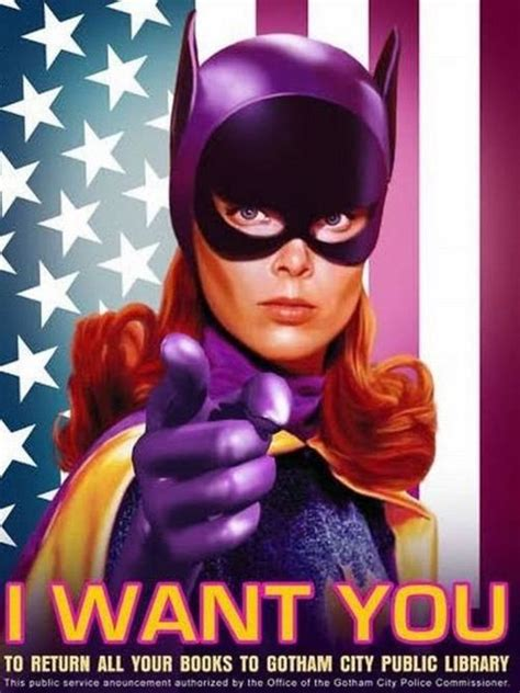 wanna be a hero fb caign to find out the real heros 119 best be a reading superhero images on pinterest