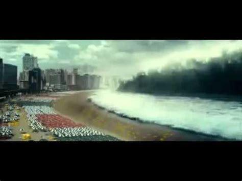 imagenes fuertes del tsunami en japon a sudden tsunami echo en la vida real 360p quot it s always