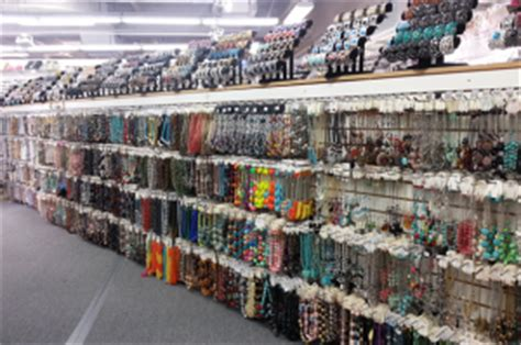 bead store harwin houston wholesale retail shopping directory of harwin drive in