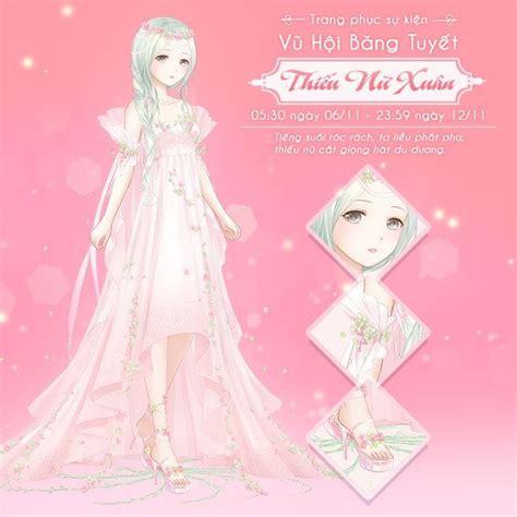 desain dress games 164 best images about ng 244 i sao thời trang miracle nikki