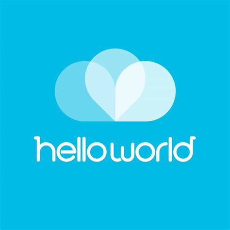 Hello World Hello World