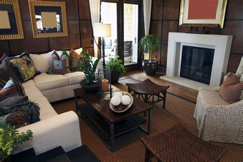 25 cozy living room tips and ideas for 25 cozy living room tips and ideas for small and big
