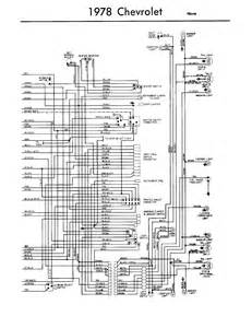 70 chevy c10 wiring diagram get free image about wiring