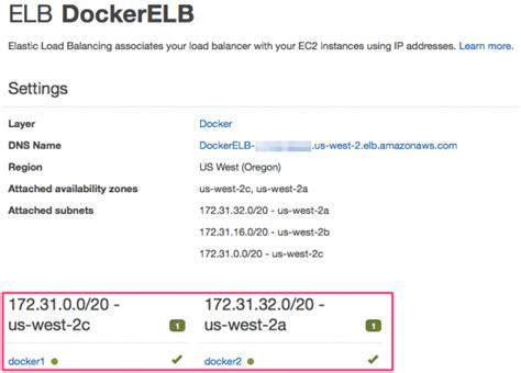 docker on aws opsworks developers io docker meetup tokyo 2 lt docker meets aws opsworks の続き