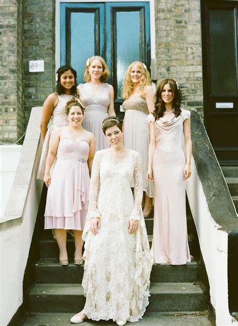 wedding dresses for backyard wedding best backyard wedding dress images on pinterest wedding