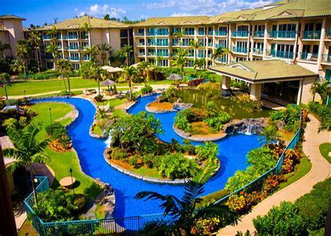 waipouli resort condo map view waipouli resort a304 a kapaa vacation rental