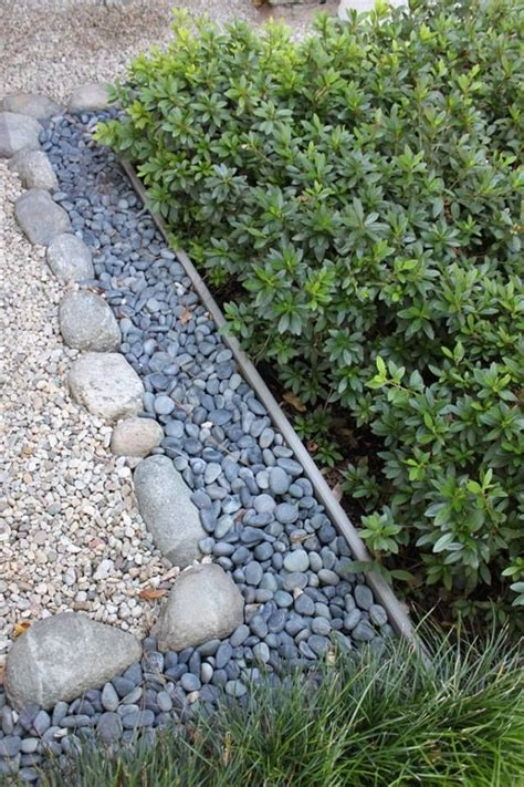 edging for japanese gardens top 28 japanese garden edging 315 best images about landscape design on walkways