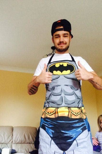 superman eminem testo liam payne one direction natale
