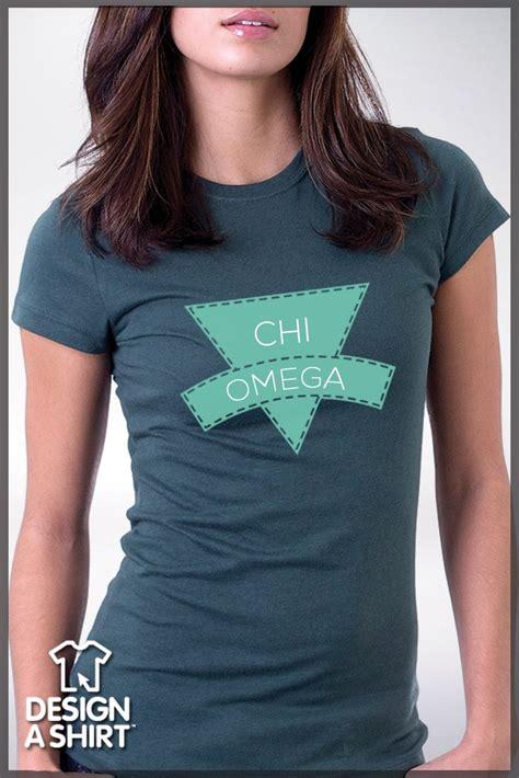 greek pattern t shirt 17 best images about greek t shirt templates designs on