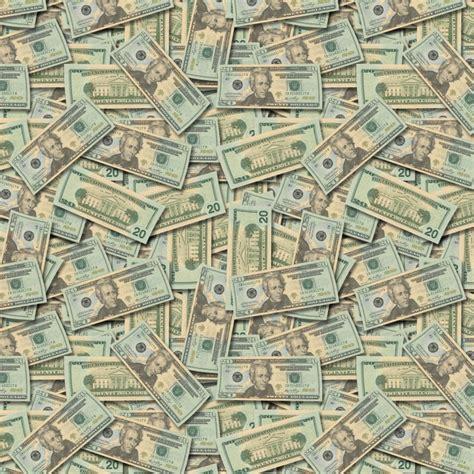 html input pattern for currency twenty dollar bills pattern