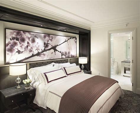 trump tower toronto gorgeous suites for sale trump toronto condo for sale