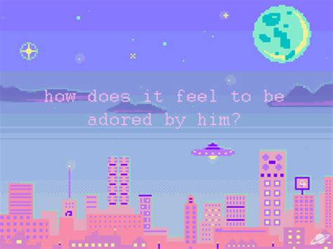 old computer themes tumblr image result for computer background tumblr aesthetic