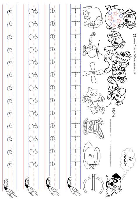 lettere minuscole in corsivo lettera e statello maiuscolo minuscolo corsivo