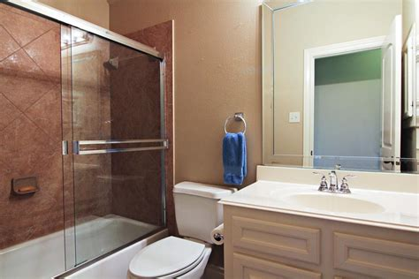 Enclosed Bathtubs by Glass Enclosed Shower Tub Interior Exterior Doors