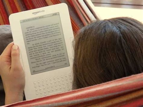 review  amazon kindle unlimited business insider
