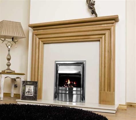 Aspen Fireplace by Aspen The Fireplace Gallery Glasgow