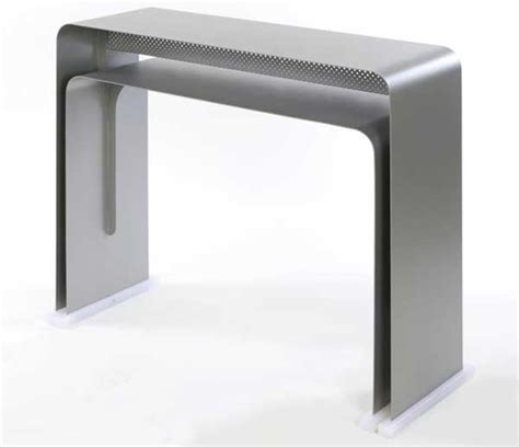 Stainless Steel Desks For Computer Stainless Steel Computer Desk
