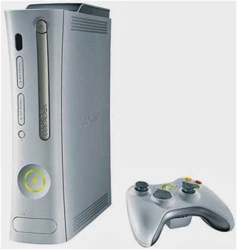 free console xbox 360 slim console price in pakistan free